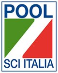 Logo-Pool-Sci-Italia-mini