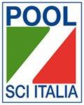 Logo-Pool-Sci-Italia-mini