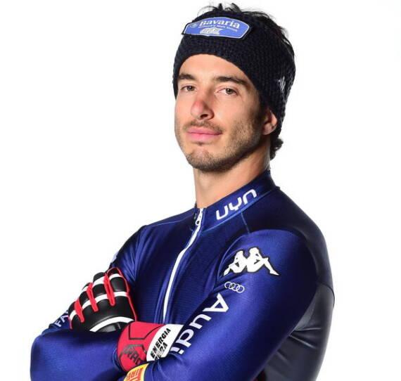 Giovanni BORSOTTI
