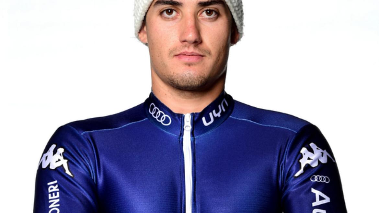 Federico LIBERATORE