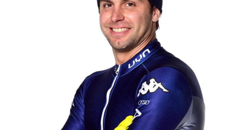 Matteo MARSAGLIA