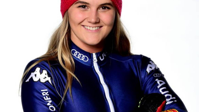 Laura PIROVANO