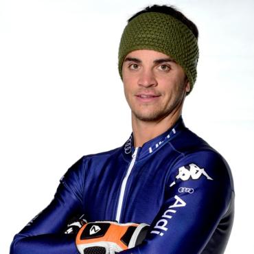Hannes ZINGERLE