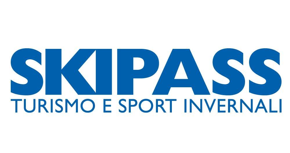 Il Pool Sci Italia riparte da Skipass