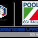 Assemblea Annuale e Consiglio Direttivo per il Pool Sci Italia