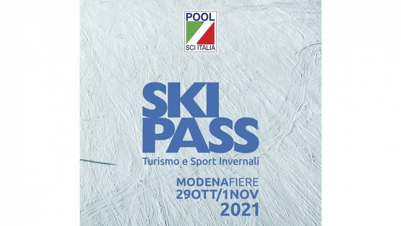 Il Pool Sci Italia inaugura a Skipass la stagione invernale forse più attesa di sempre!